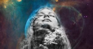 9 Indications that Spirits are trying to Make Contact by Psychic Scarlet