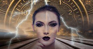 Psychic Premonition