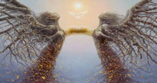 8 Signs You're in a Karmic Relationship